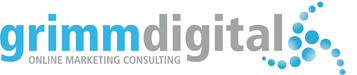 Grimm Digital - Suchmaschinenoptimierung & Online Marketing Consulting